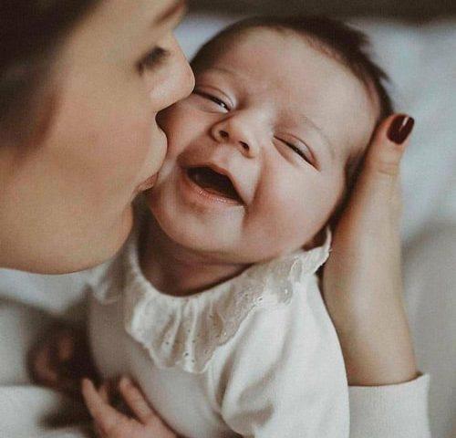 مراقبت ها و مهارت های اولیه نوزاد