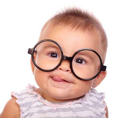 راهکارهای تقویت و افزایش هوش نوزاد