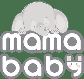فیلی مامابیبی