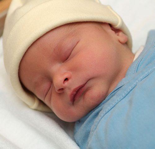 راه های درمان زردی نوزاد و یرقان نوزادی